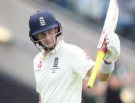 England's Root hits double century against Sri Lanka