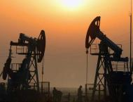 Azerbaijan Reduces Oil Output by 7.9% in 2020 Due to OPEC+ Oil Cu ..