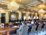 Cabinet approves tax exemption on profits gained through Euro, Su ..
