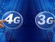 Politicians, tribesmen hail PM's announcement about 3G, 4G servic ..