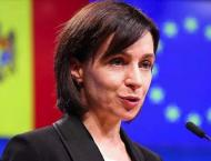 Early Parliamentary Elections in Moldova Can Unlock EU Funding -  ..