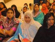 'Women role imperative to remedy damage of economy caused by coro ..