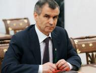 Russia to Be Able to Use Karabakh's Transport Links Upon Restorat ..
