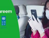 Careem partners with UNDP for safety initiatives highlighting gen ..