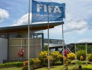 Breakaway European Super League 'would not be recognised' by FIFA ..