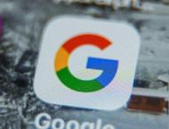 Google and media: agreements, disagreements from Paris to Sydney ..