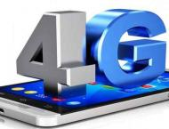 GB will get soon 4G services