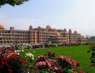 University of Peshawar turns bankrupt, won't be able pay basic  ..