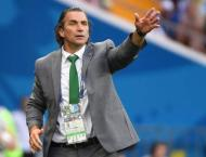 New Racing Club boss Pizzi setting 'highest possible' expectation ..