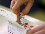 Europeans Become More Willing to Receive Vaccine Against COVID-19 ..