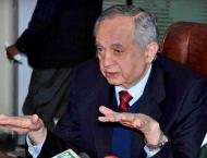 ICT exports to cross $ 2 billion mark in FY- 2020-21:Abdul Razak  ..