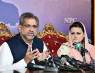 Broadsheet: Abbasi questions name of Justice (r) Sheikh Azmat Sae ..