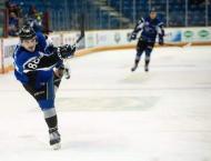 Slovakia in Talks With IIHF to Host Hockey World Championship