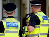 UK Police Investigated 7 Crimes Reported in Downing Street Over 3 ..
