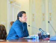 Govt to abide by court verdict on Senate poll: Prime Minister