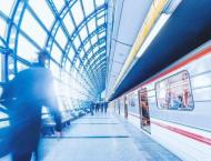 Serbia Agrees on Subway Construction in Belgrade With Companies F ..