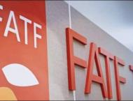 MCA to launch campaign 'Remove Pakistan from FATF Grey List'