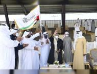 Al Dhafra Festival concludes 14th edition