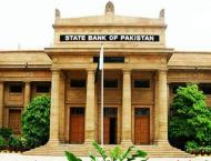 SBP announces Monetary Policy:  MPC decides to maintain the polic ..