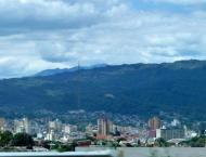 Argentina, Mexico Ratify Escazu Environmental Agreement, Allow De ..