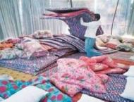 Shelter Homes help labourers save Rs 6,000 per month for families ..