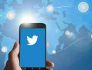 Russians Report Twitter Problems