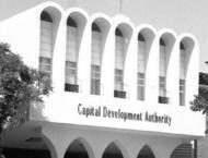 CDA to plant saplings along Metro bus route