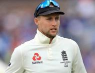 England will carry confidence into series with world's best India ..