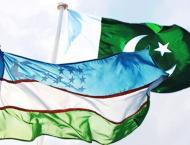 Pak-Uzbekistan agrees to start negotiation on PTA