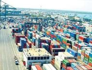 PNSC profitability increased by a massive 73  per cent