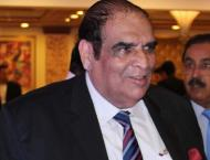 Pak-US businessmen asked for availing immense business potential  ..