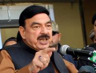 Govt's unwavering efforts have improved national economy: Sheikh  ..