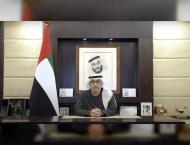 FOCP to eliminate cervical cancer: Jawaher Al Qasimi