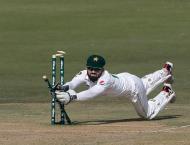 PCB starts probe into live-Streaming of Pak Vs SA match by bettin ..