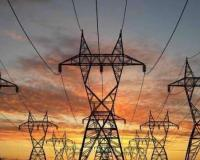 Faisalabad Electric Supply Company issues power shutdown schedule ..