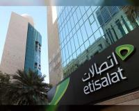 Etisalat crowned strongest brand in MEA region across all categor ..