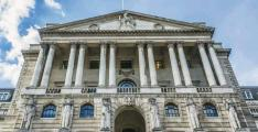 Bank of England Resumes Solvency Stress Tests to Assess Banks' Preparedness for Crisis