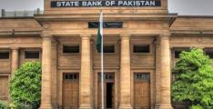 Change in public debt due to past governments' flawed policies: Finance Ministry