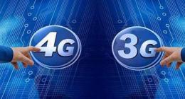 Politicians, tribesmen hail PM's announcement about 3G, 4G service