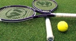 Millat Tractors Junior National Tennis Championship 2021
