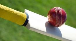 Pakistan Sweet Home to host cricket tournament in March