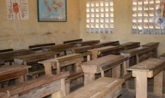Qabeer Qazi inaugurates Community Cluster School