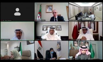 الإمارات تستضيف الاجتماع السادس لوكلاء ..