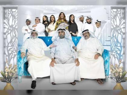"""فعاليات وأنشطة ثقافية وإبداعية ورياضية تلائم كافة الثقافات وتناسب مختلف الأذواق وجميع الأعمار على """"أجندة فعاليات دبي"""""""