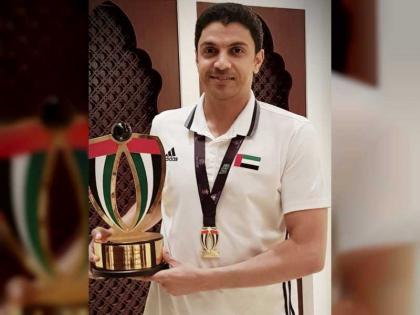 """البطل الدولي محمد شهاب: نستعد لإطلاق بطولة """"سنوكر زوون جراند بري"""""""