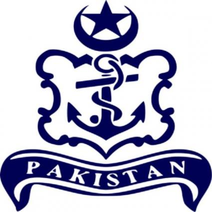An Initiative Towards Stability And Peace In Maritime Sector