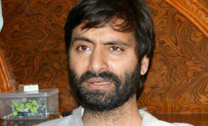 Concern expressed over illegal detention of Malik, Aasiya