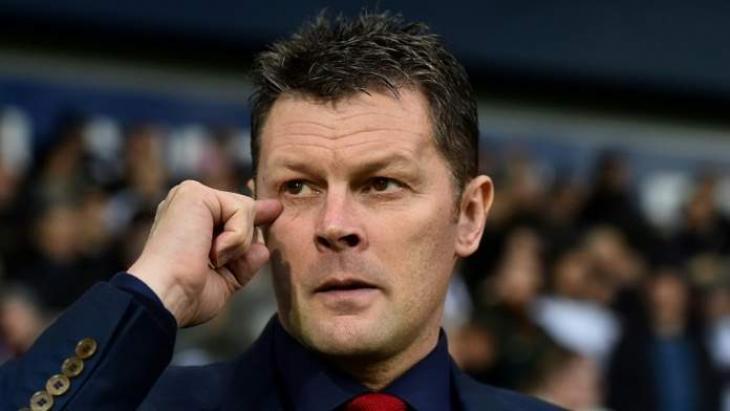 Southampton beats Shrewsbury to set up Arsenal FA Cup tie