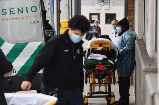 UK govt borrowing soars further on virus support