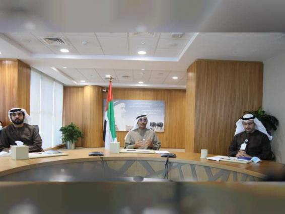 MoCCAE participates in Abu Dhabi Sustainability Week 2021